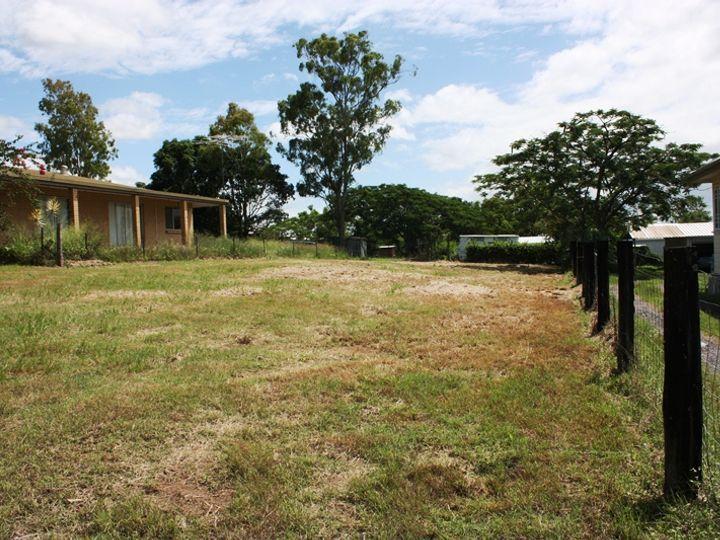 77 Eskdale Road, Toogoolawah, QLD