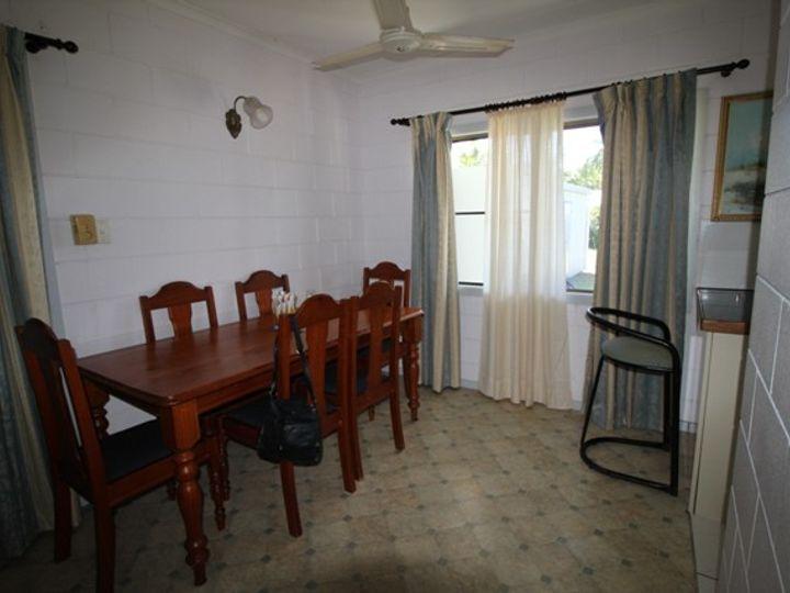 18 Cedar Street, Forrest Beach, QLD