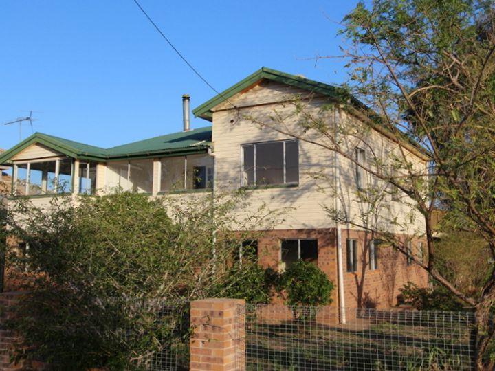 26 Edward Street, Charleville, QLD