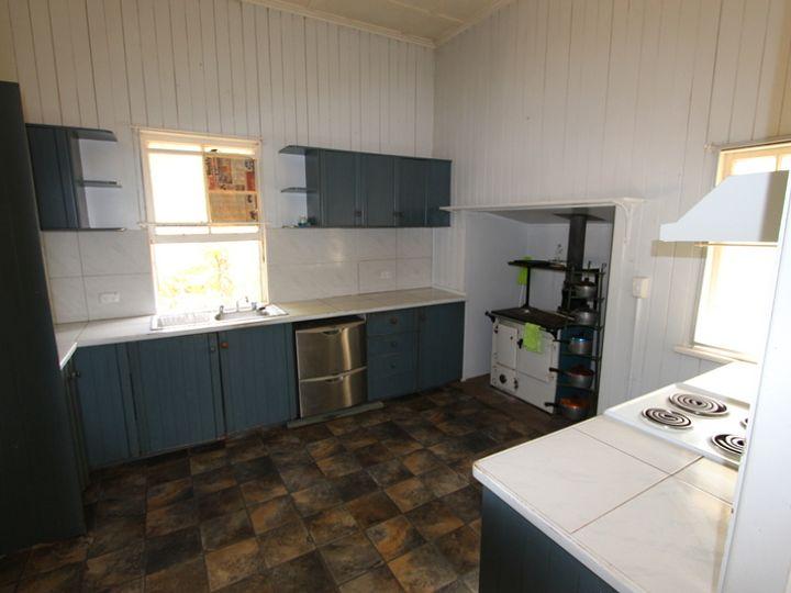 23 Edward Street, Charleville, QLD