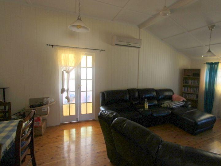 46 Galatea Street, Charleville, QLD