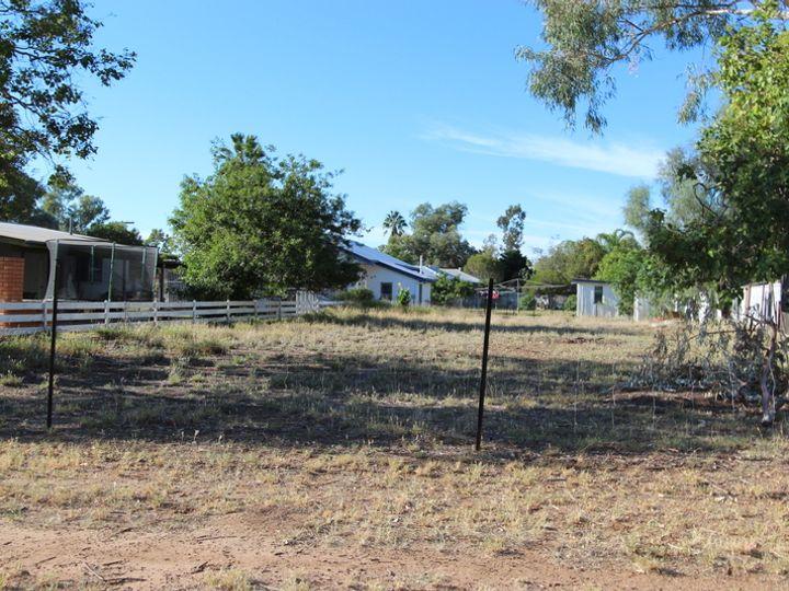 34 Hiilda Street, Charleville, QLD