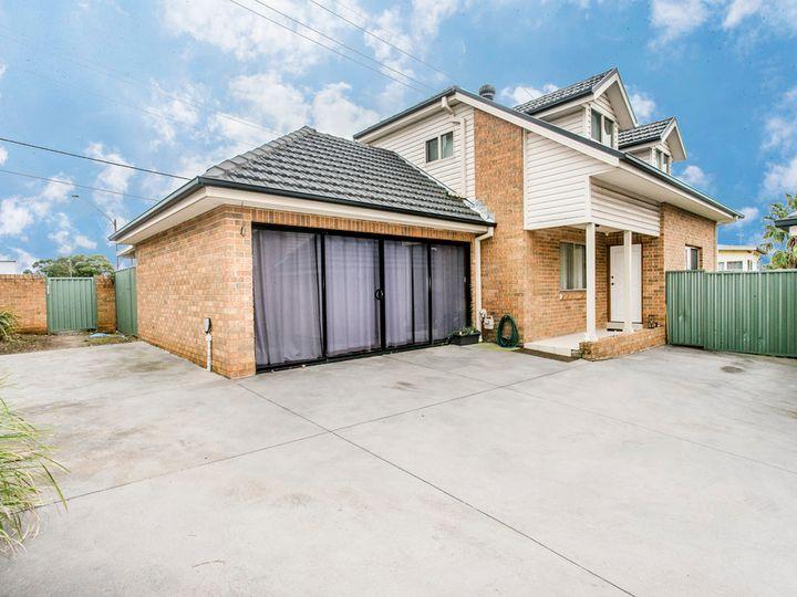 9/13 Australia Street, St Marys, NSW