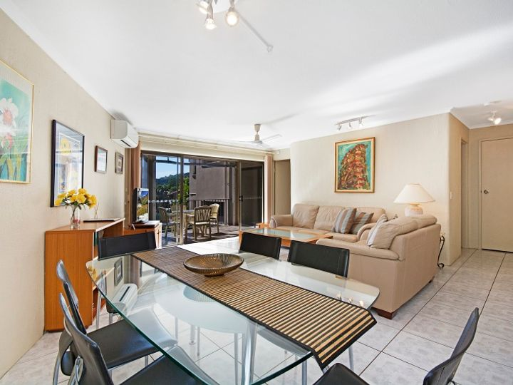 Unit 2/1 Peza Court, Noosa Heads, QLD