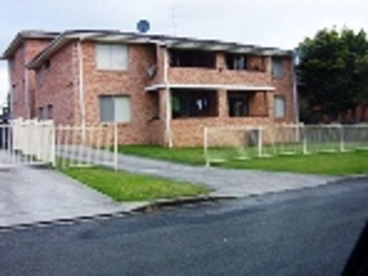 2/5 Shorland Place, Nowra, NSW
