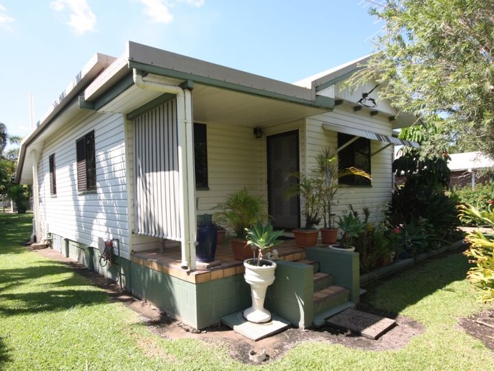 106 Norham Road, Ayr, QLD