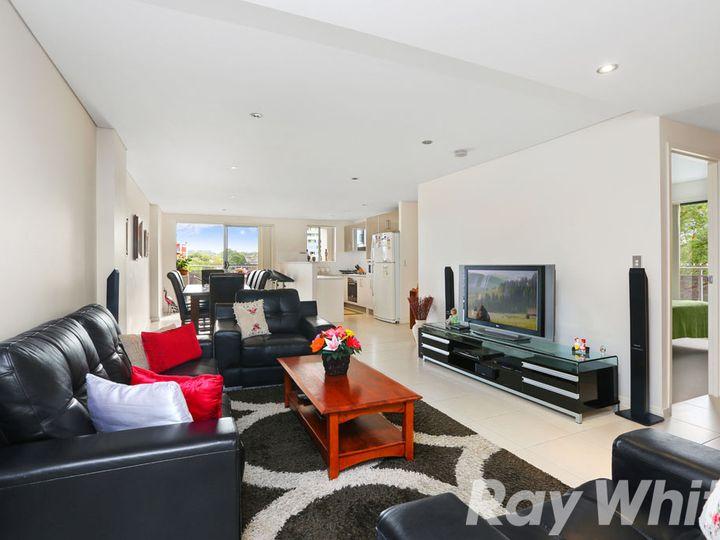 19/30-34 Raymond Street, Bankstown, NSW