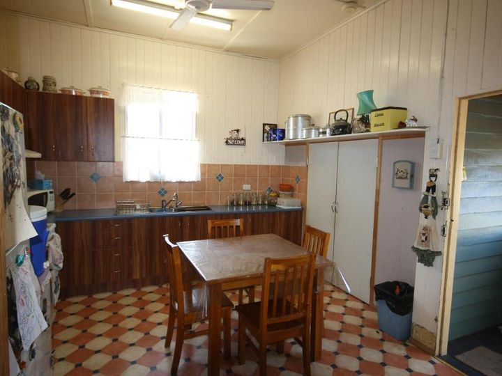 43 Meson Street, Gayndah, QLD