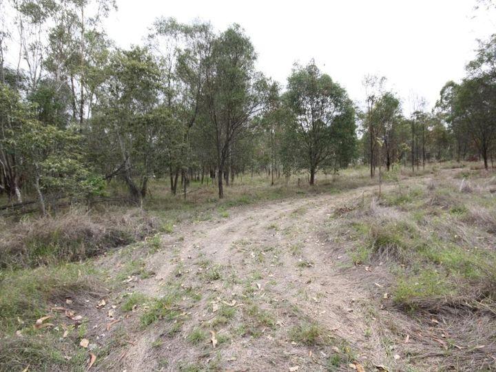 Lot 2 Barra Road, Eidsvold, QLD