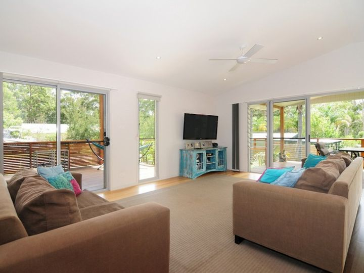 228 Island Point Road, St Georges Basin, NSW