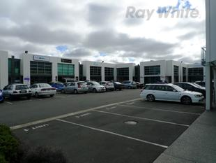 70m2* Office Space, Phillipstown - Phillipstown
