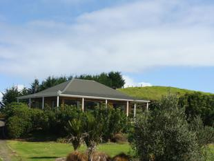 Holiday Home - Dargaville