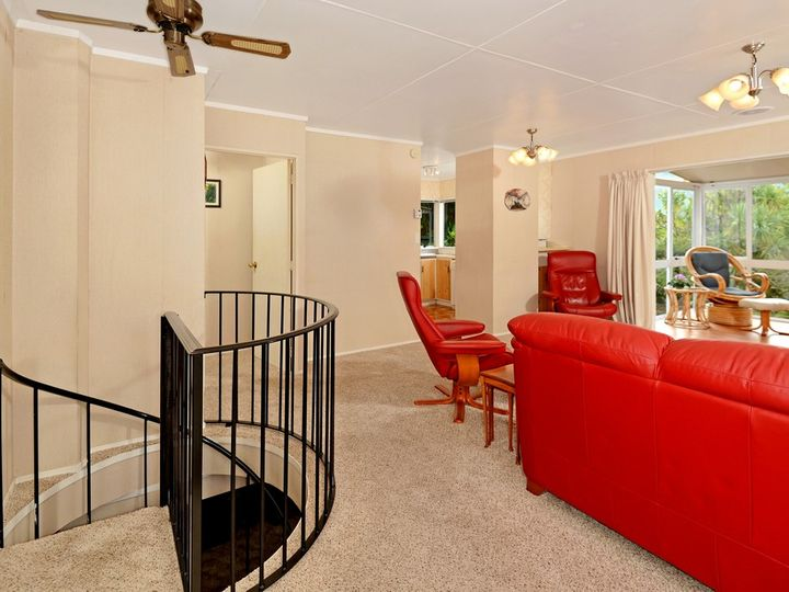 31 Birkdale Road, Birkdale, North Shore City