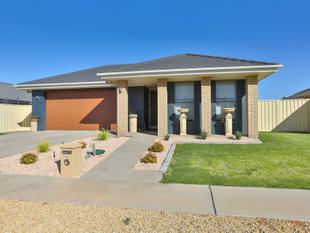For The Fussiest Buyer - Mildura