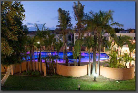 61156 Grey Street Kalbarri Beach Resort Kalbarri WA