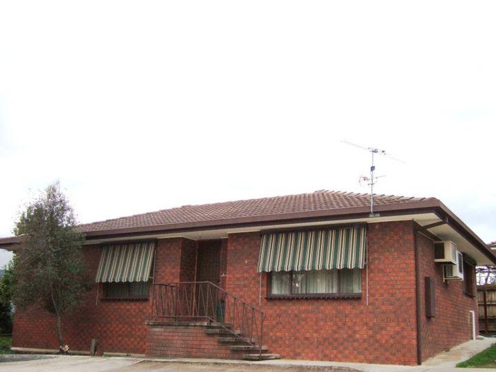 4 Gigliotti Court, Myrtleford, VIC