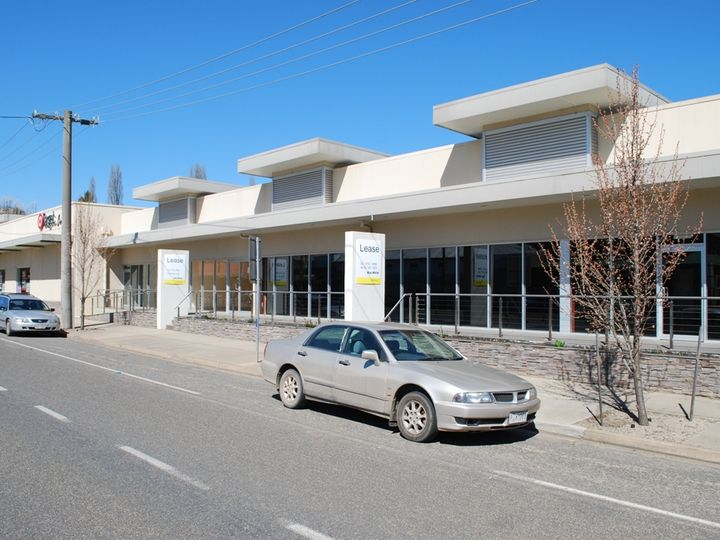 153 - 159 Myrtle Street, Myrtleford, VIC