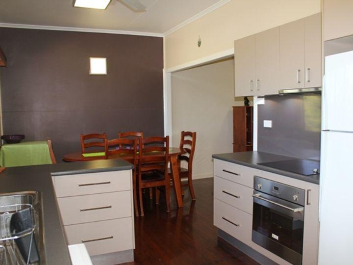 38 Blackrock Road, Blackrock, QLD