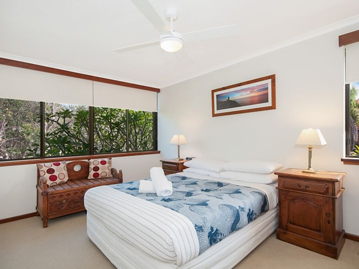 E2/62 Lawson Street, Byron Bay, NSW
