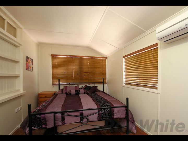 116 Woodend Road, Woodend, QLD