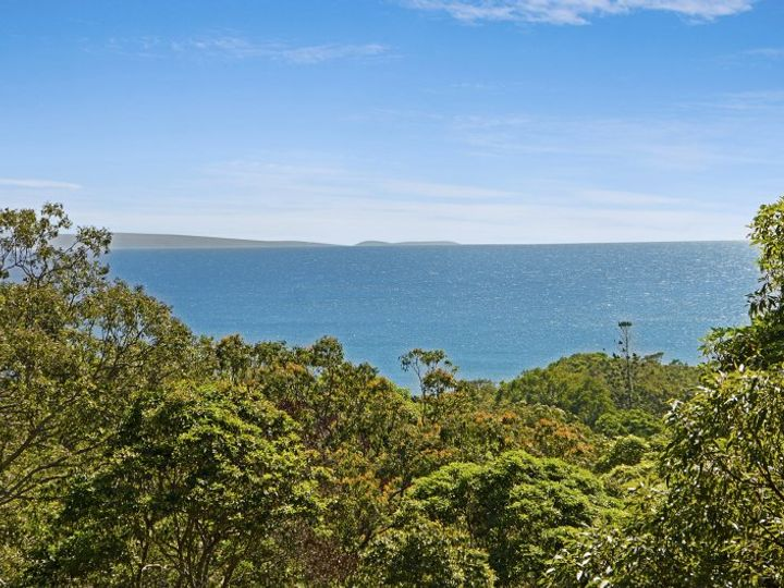 5/1-7 Bayview Road, Noosa Heads, QLD
