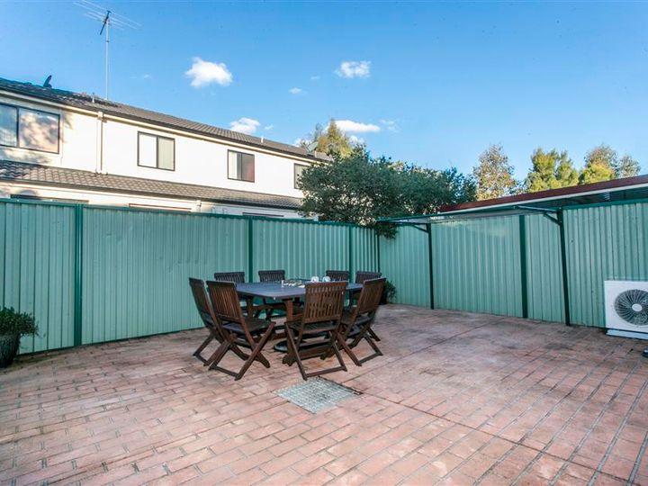 41/16-20 Barker Street, St Marys, NSW