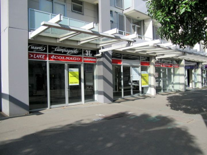 120-122, 747 Botany Road, Rosebery, NSW