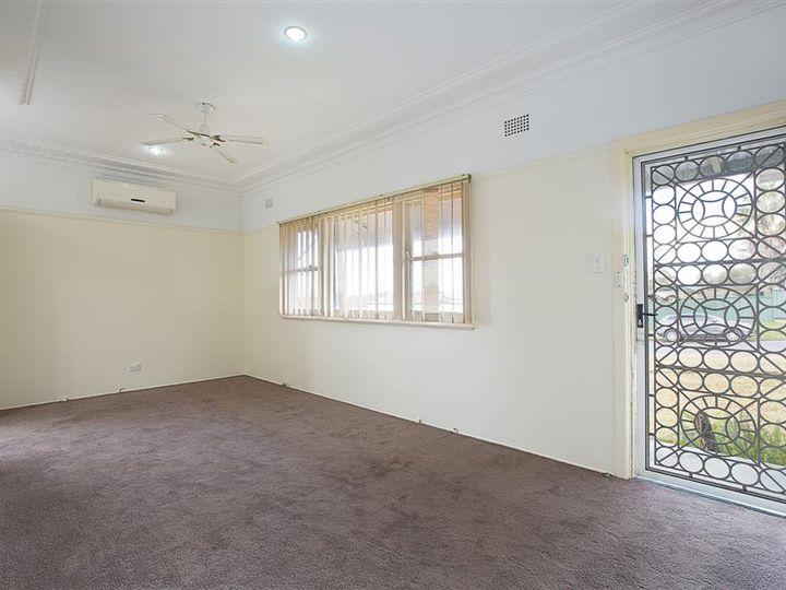 5 Glenview Street, St Marys, NSW