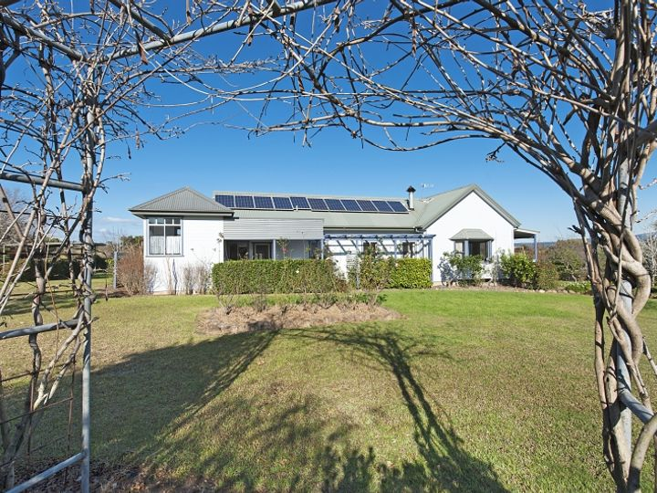 24 Wilfords Lane, Milton, NSW