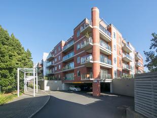 Apartment Opportunity! - Mount Albert