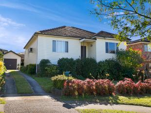 SOLD AT AUCTION BY BEN BOUTROS -0404 127 952! - North Ryde