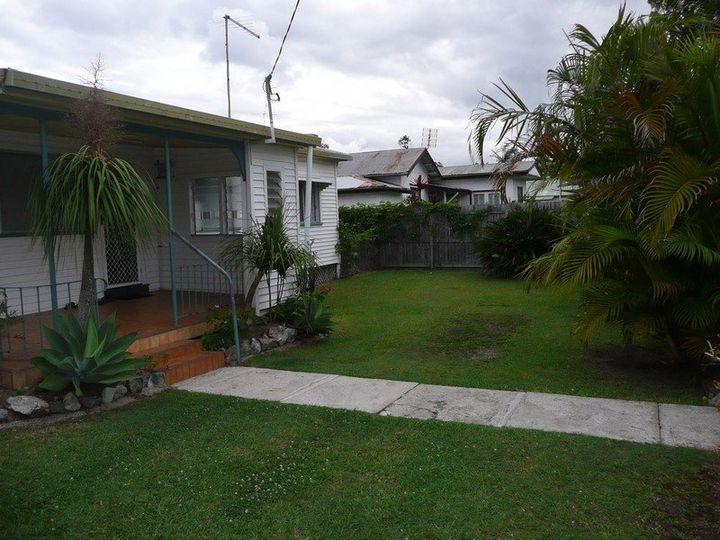 14 Coronation Avenue, Pottsville, NSW