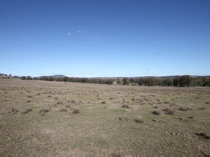 1820 Kamilaroi Highway, Quirindi, NSW