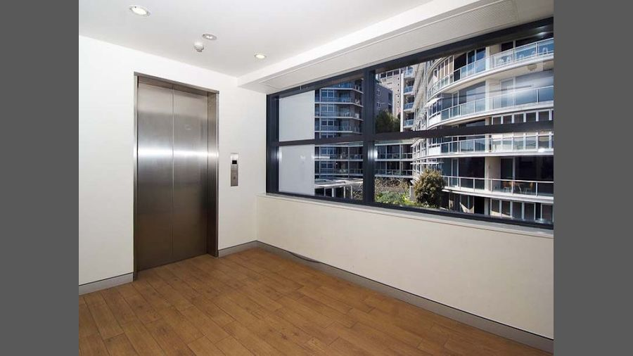 Part Level 3/15 Lime Street, Sydney, NSW