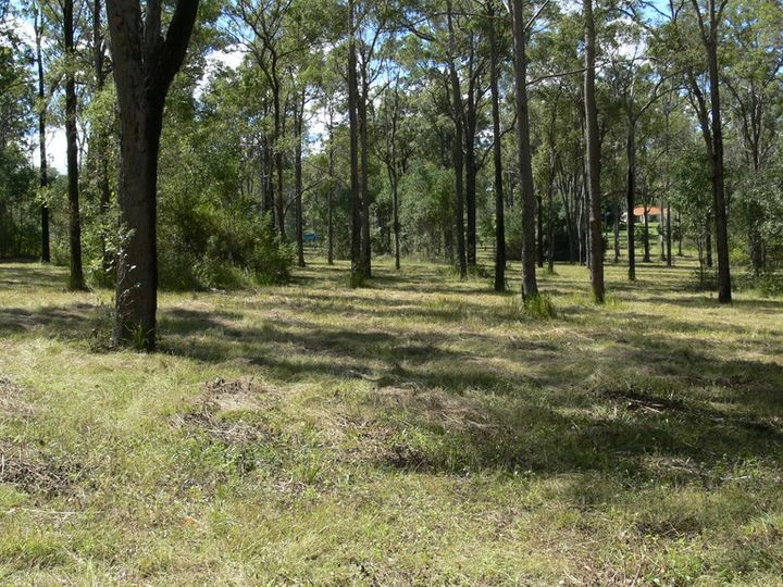 121 Windsor Drive, Mount Hallen, QLD