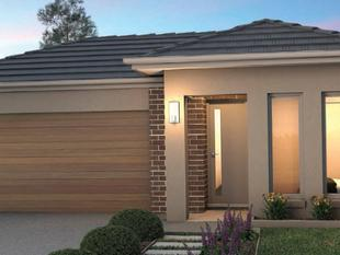 House and Land Package - Port Augusta