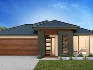 For the Growing Family and First Home Buyer - Mernda