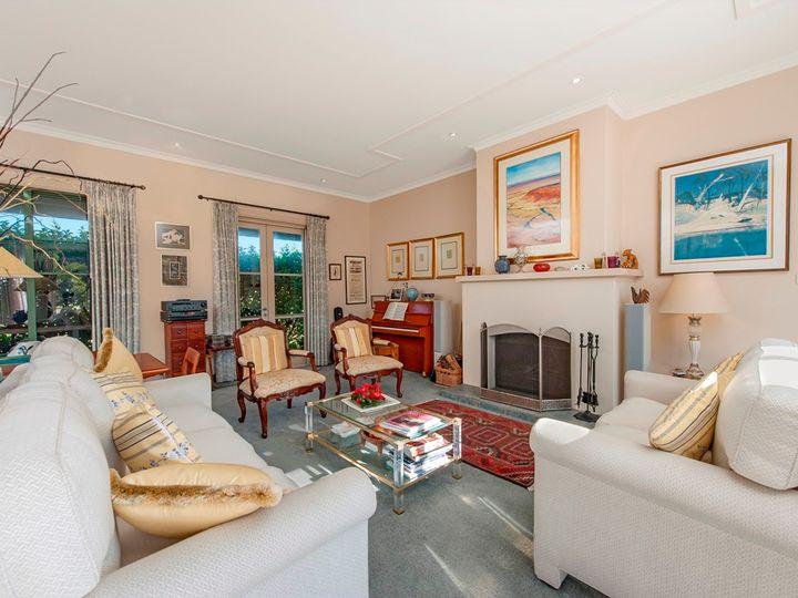 318 Wilfords Lane, Milton, NSW