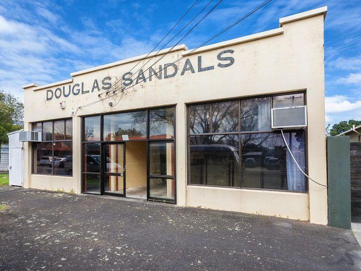 2A Carmen Avenue, Balmoral, Auckland City