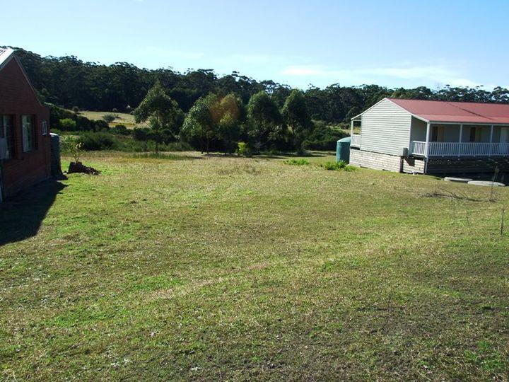 4 Hapgood Close, Kioloa, NSW