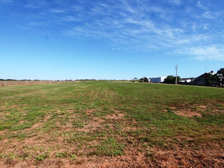 Lots 1 and 2 Norton Road, Port Neill, SA