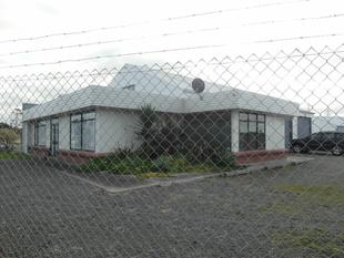 Motivated Owner Demands A Sale Now! - Ruakaka
