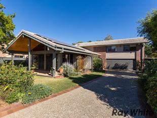First time on the market... - Calamvale