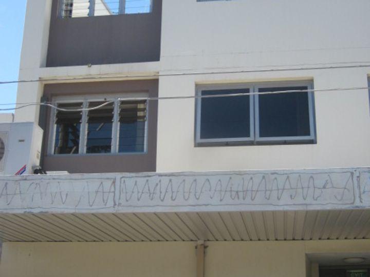 Shp1/20-22 Station Street, Marrickville, NSW
