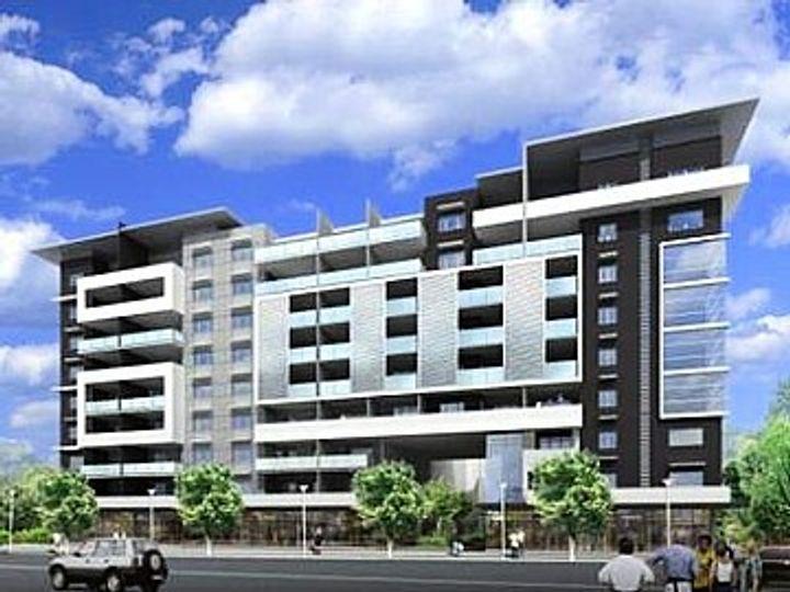 8 - 14  West Terrace, Bankstown, NSW