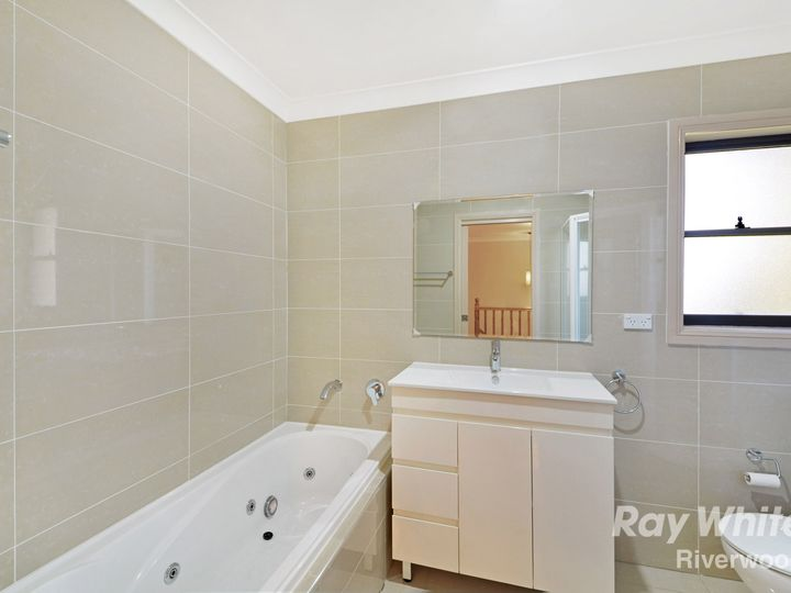 1 English Street, Revesby, NSW