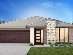 Modern Living at its Best - Mernda