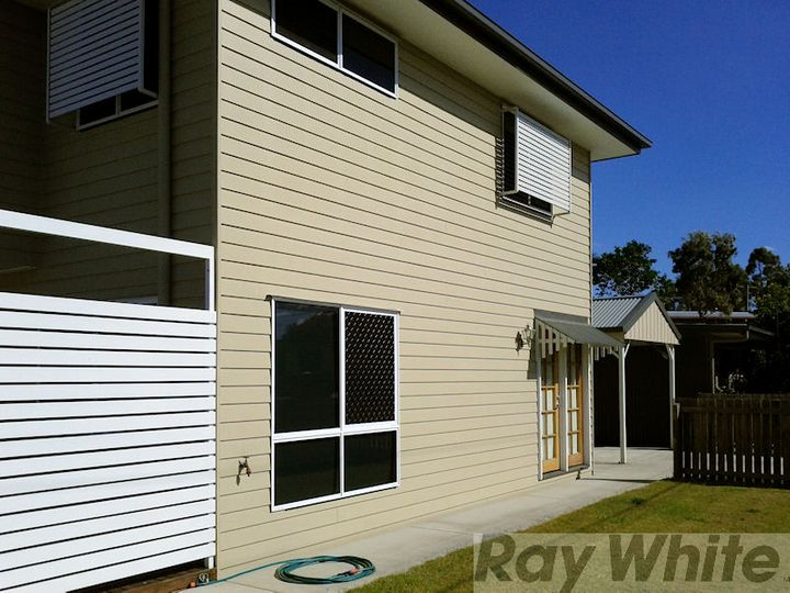 1A Janet Street, North Booval, QLD