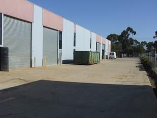 FACTORIES - RENT OR BUY!! - Melton