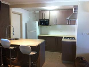 TIDY HOUSE WITH TIDY PRICE! - Mount Isa
